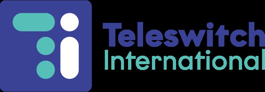 Teleswitch International